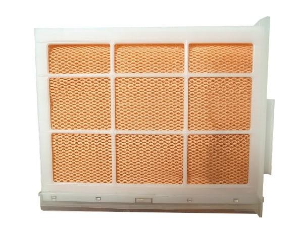 Увлажняющий фильтр HITACHI EPF-KVG900KF