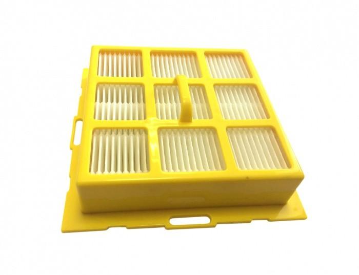 HEPA-фильтр для пылесоса Arnica Bora 7000