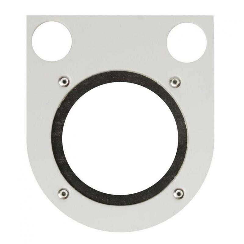 Многоразовый мешок-пылесборник OZONE XT-518 для Hitachi, Starmix, Bosch, Metabo