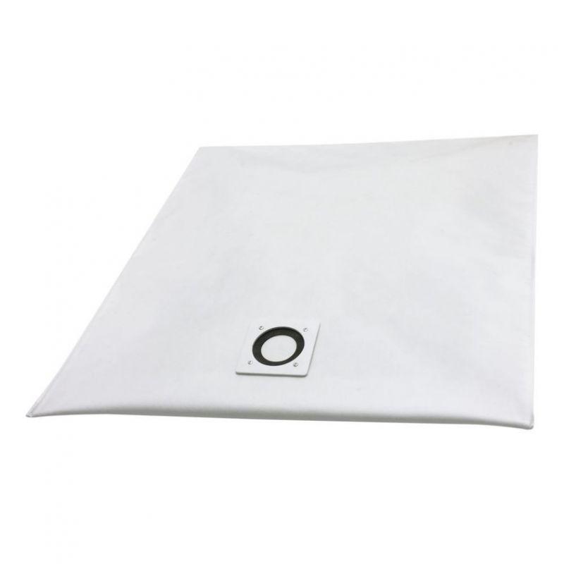 Многоразовый мешок-пылесборник OZONE XT-511 для COMAC, MAKITA, NILFISK, CHAO BAO