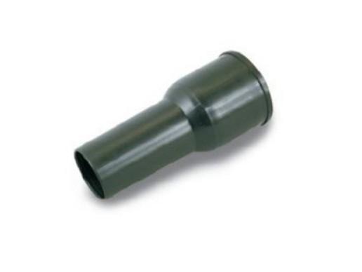 Муфта-переходник для пылесосов IPS SOTECO 38-36 мм (00006)