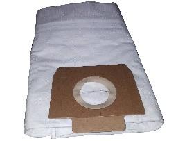 Мешок из микрофибры для пылесоса GS 3/78 CYC (00338 SC-TEX)