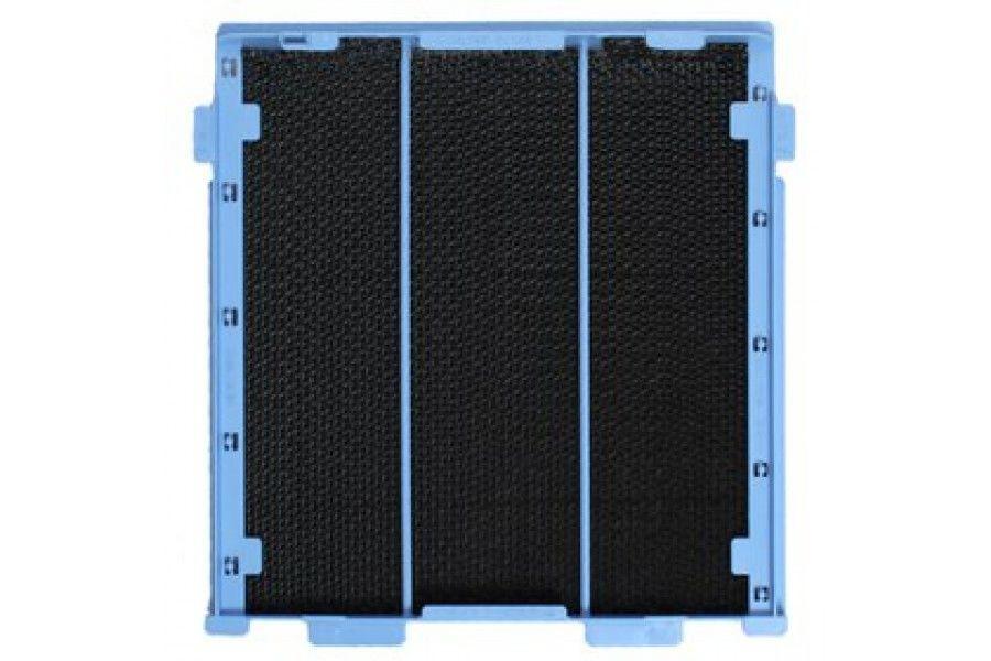 Дезодорирующий фильтр для Daikin MC70L, MCK75J (2076685)