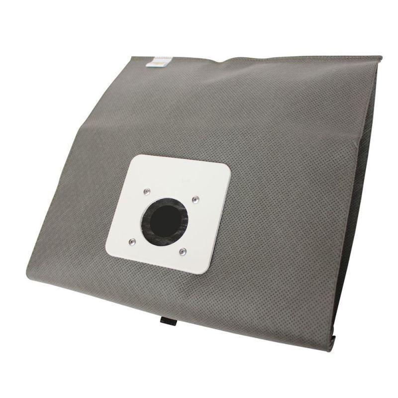 Многоразовый мешок-пылесборник EURO Clean EUR-5210 для пылесоса Karcher BV 5, T 7, T 9, T10