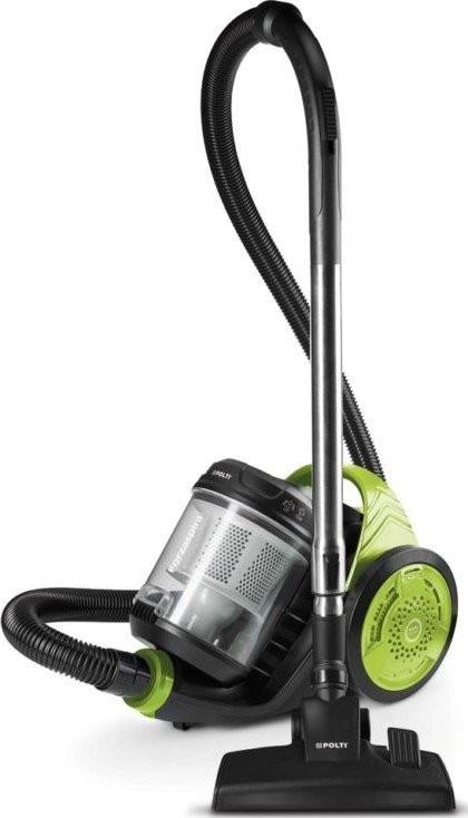 Пылесос вакуумный Polti Forzaspira C150