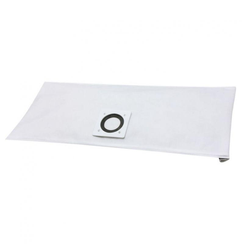 Многоразовый мешок-пылесборник OZONE XT-5225 для SHOP VAC, COLUMBUS