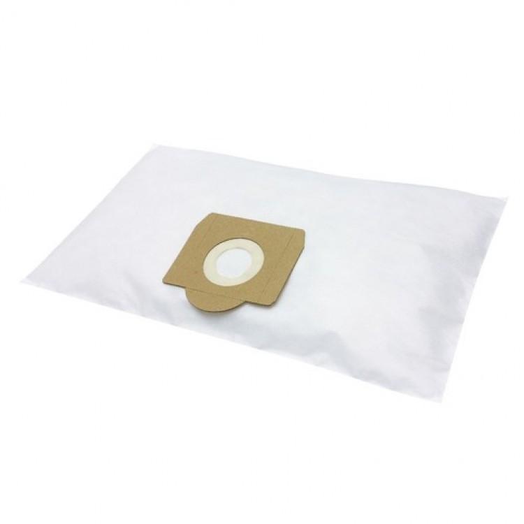 Мешок-пылесборник OZONE CP-243/1 для Lavor, Soteco, Bort, Hako