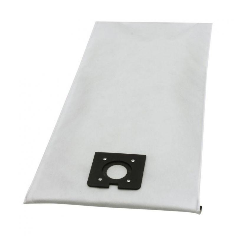 Многоразовый мешок-пылесборник OZONE XT-505 для пылесосов NILFISK