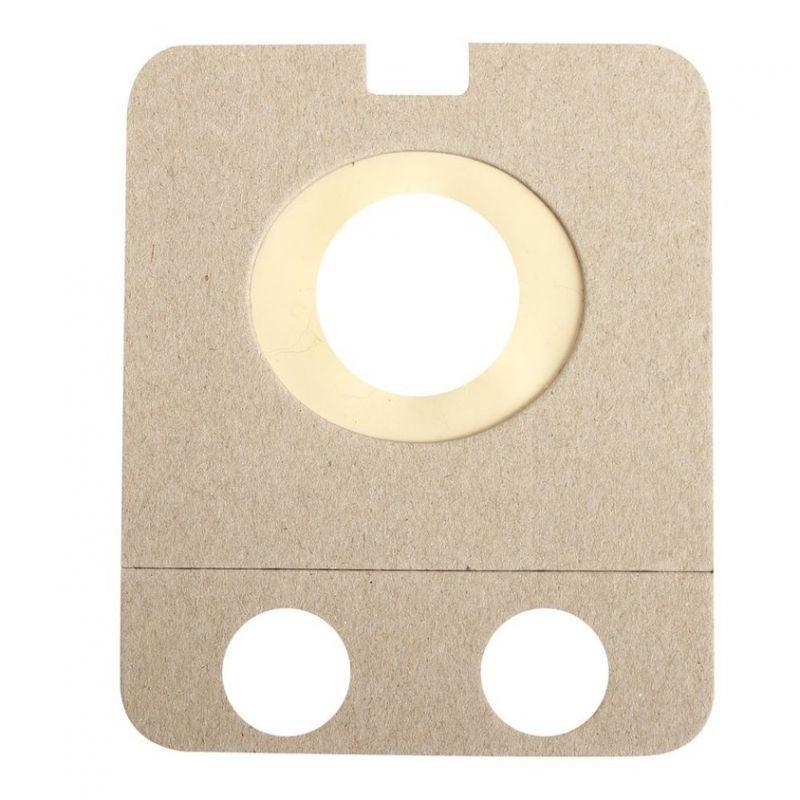 Мешок-пылесборник OZONE MXT-305/5 для пылесосов NILFISK, 5 шт.