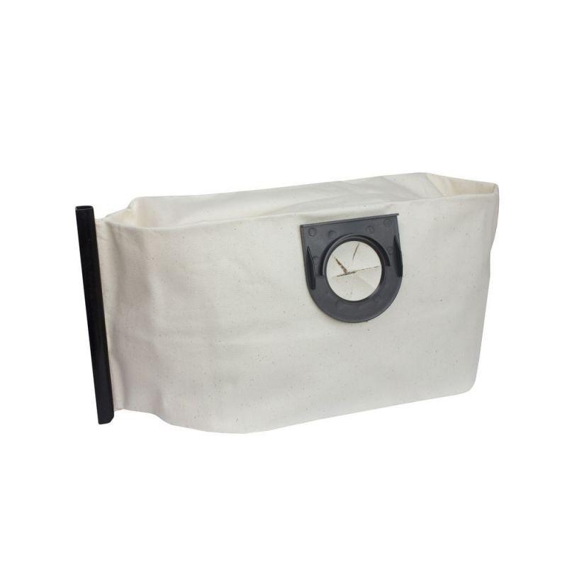 Многоразовый мешок-пылесборник EURO Clean EUR-13R для пылесосов Vax, BORK