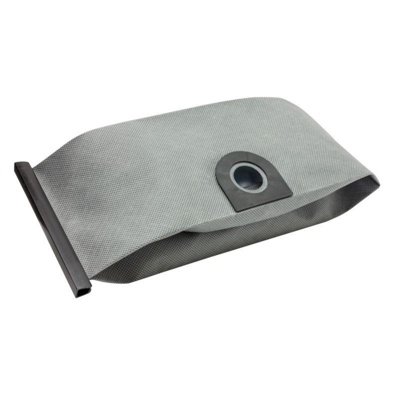 Многоразовый мешок-пылесборник OZONE MX-13 для пылесосов Vax, BORK