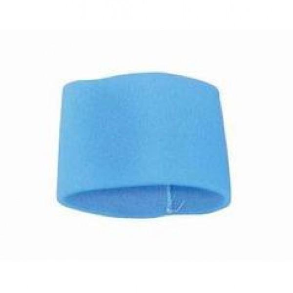 Водный фильтр для пылесосов Lavor 5.212.0030