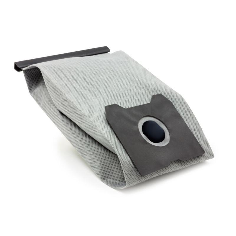 Многоразовый мешок-пылесборник OZONE MX-10 для пылесосов PHILIPS