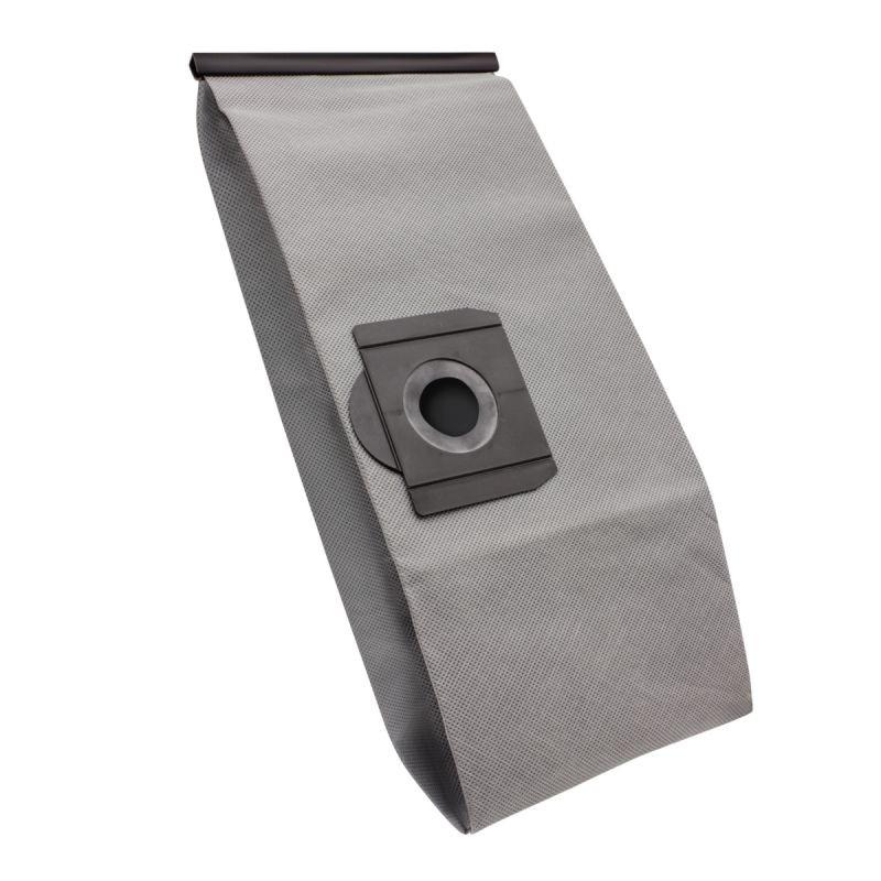 Многоразовый мешок-пылесборник OZONE MX-11 для ROWENTA, BOSCH, SIEMENS, BORK
