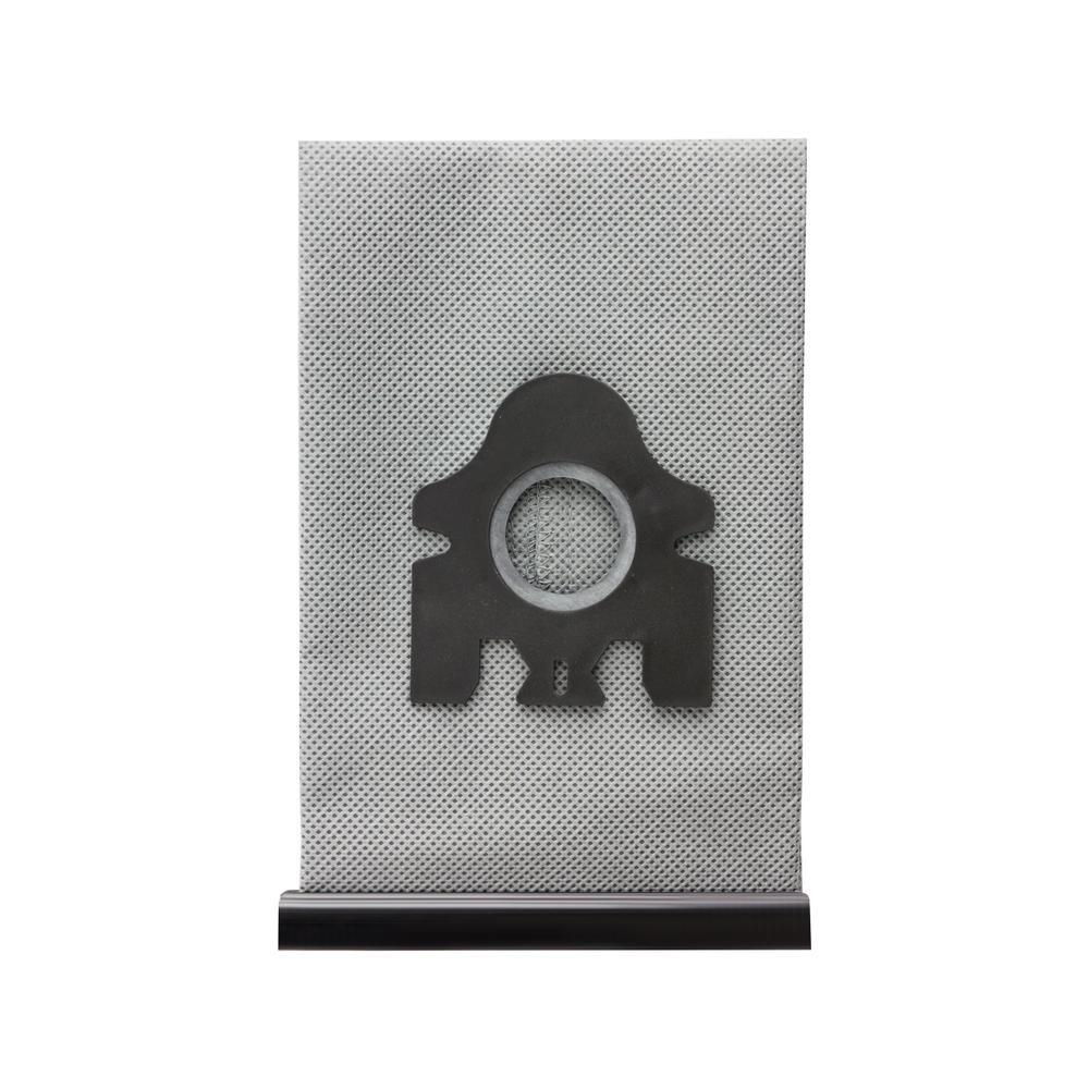 Многоразовый мешок-пылесборник OZONE MX-49 для пылесосов MIELE