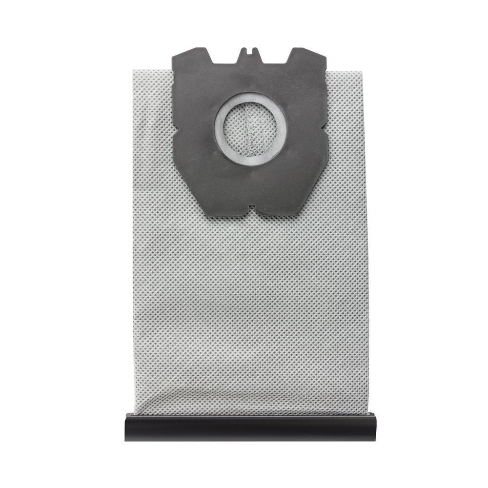 Многоразовый мешок-пылесборник OZONE MX-54 для пылесосов Zelmer