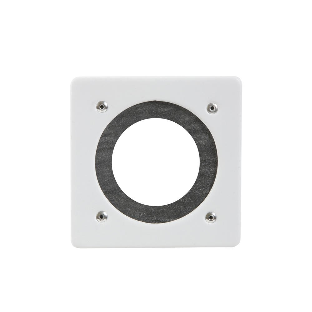 Мешок-пылесборник OZONE MXT-3111/5 для KRAUSEN, COMAC, SOTECO, NILFISK, 5 шт.