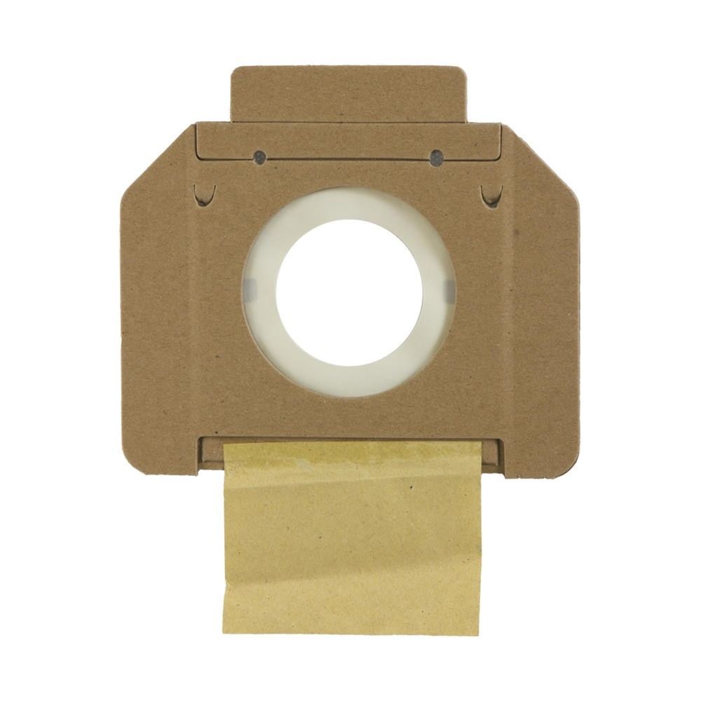Мешок-пылесборник OZONE MXT-315/5 для пылесосов DEWALT, FLEX