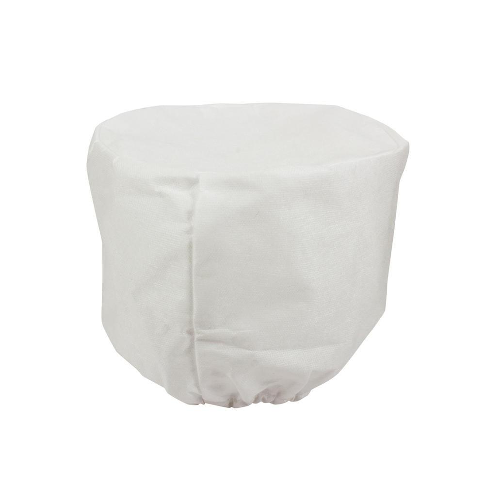 Мешок-пылесборник EURO Clean EUR-123/5 для пылесоса Shao Bao BXC1A