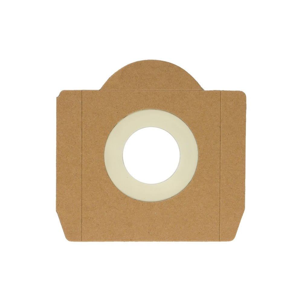 Мешок-пылесборник OZONE CP-227/2 для COMAC, DELVIR, KARCHER,  Kraftman, 2 шт.