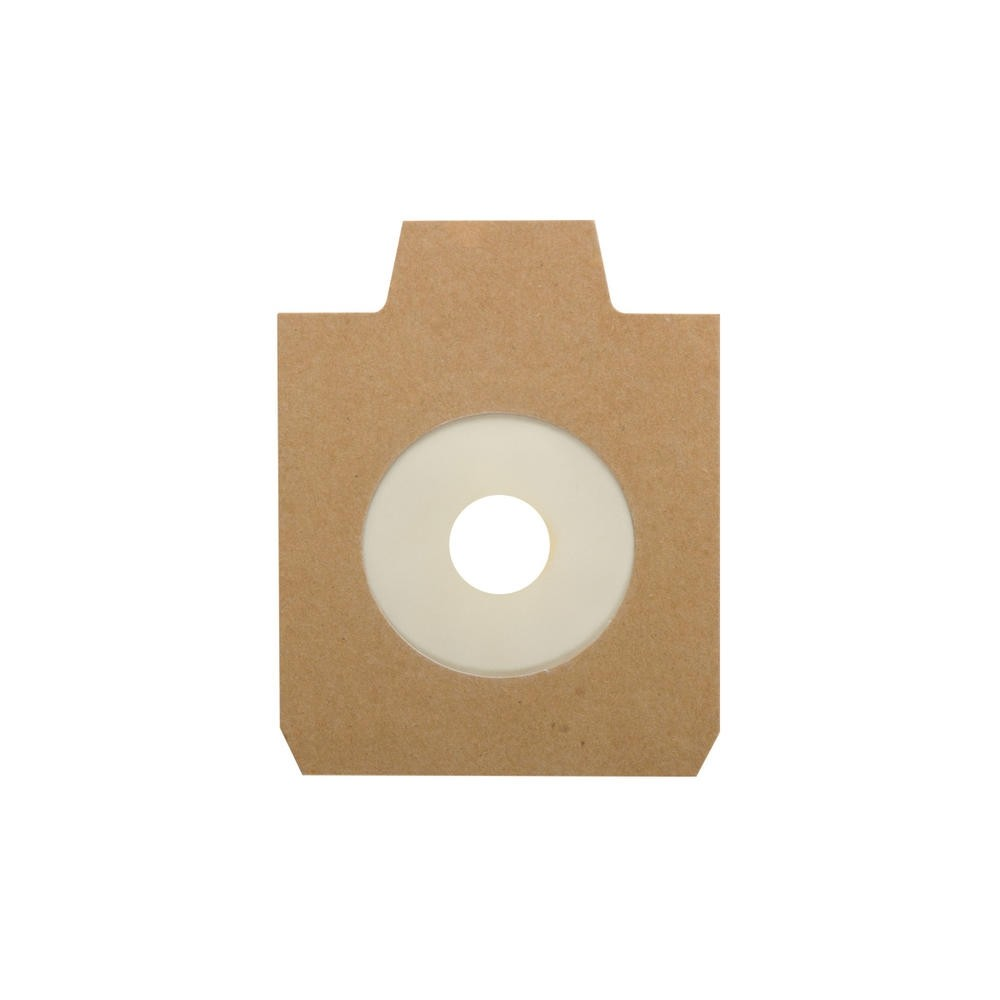 Мешок-пылесборник OZONE CP-230/2 для пылесосов FIORENTINI F30F1, VIPER GV 35, 2 шт.