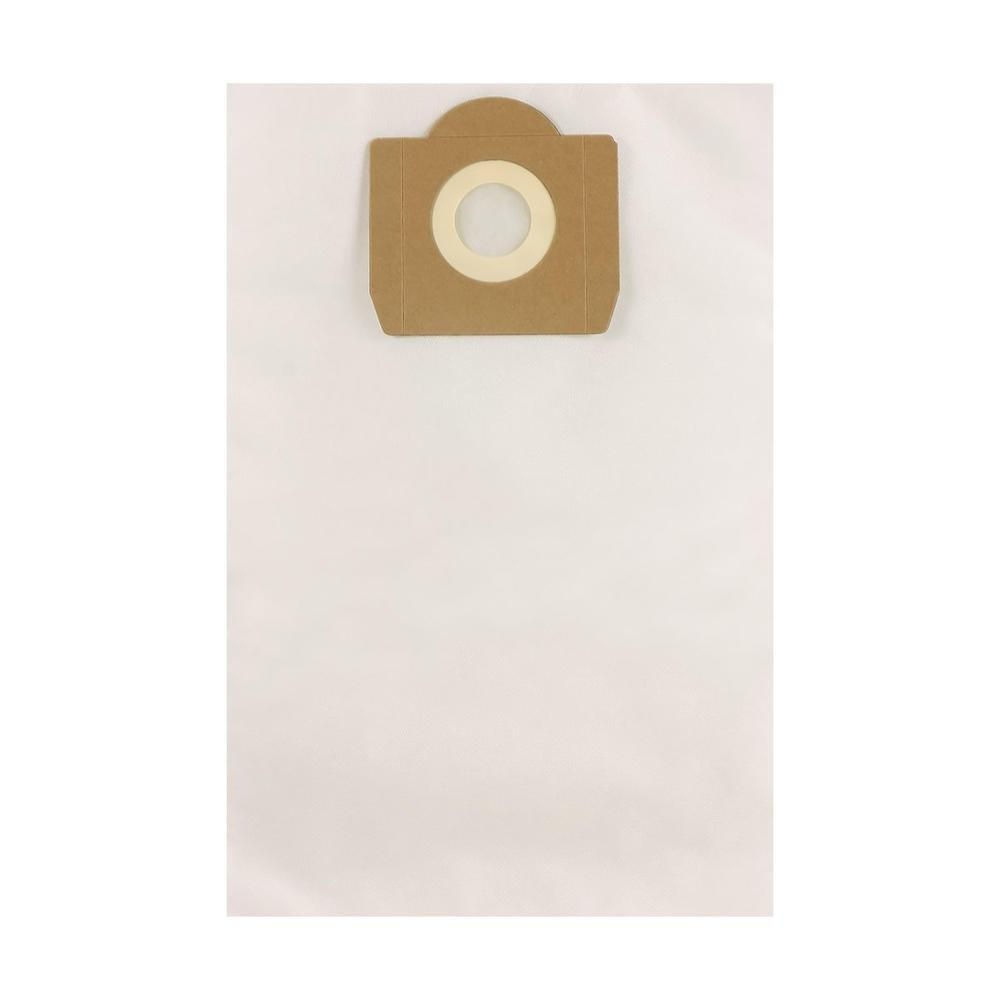 Мешок-пылесборник OZONE CP-242/1 для пылесосов KARCHER