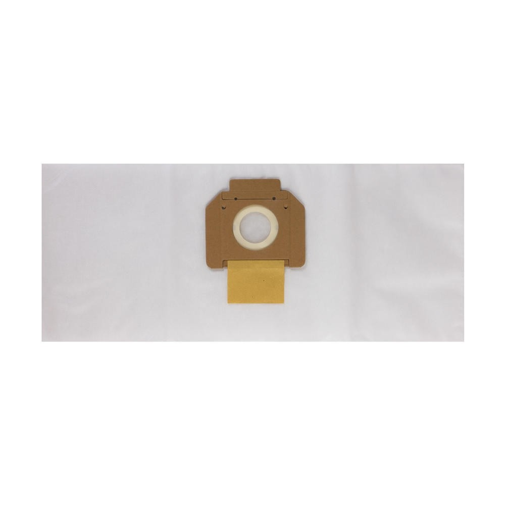 Мешок-пылесборник OZONE CP-273/3 для пылесосов TENNANT V5, 3 шт.