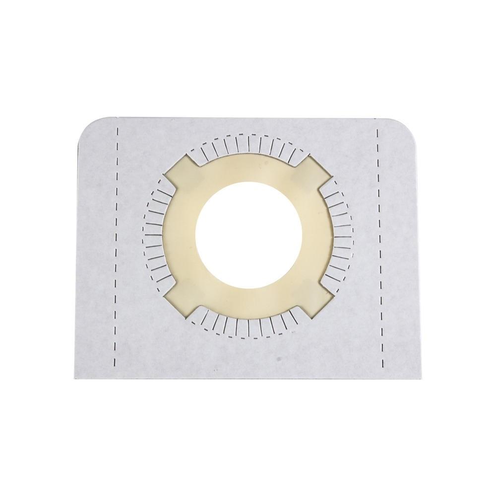 Мешок-пылесборник OZONE CP-277/10 для пылесосов NILFISK GM 80 P, 10 шт.