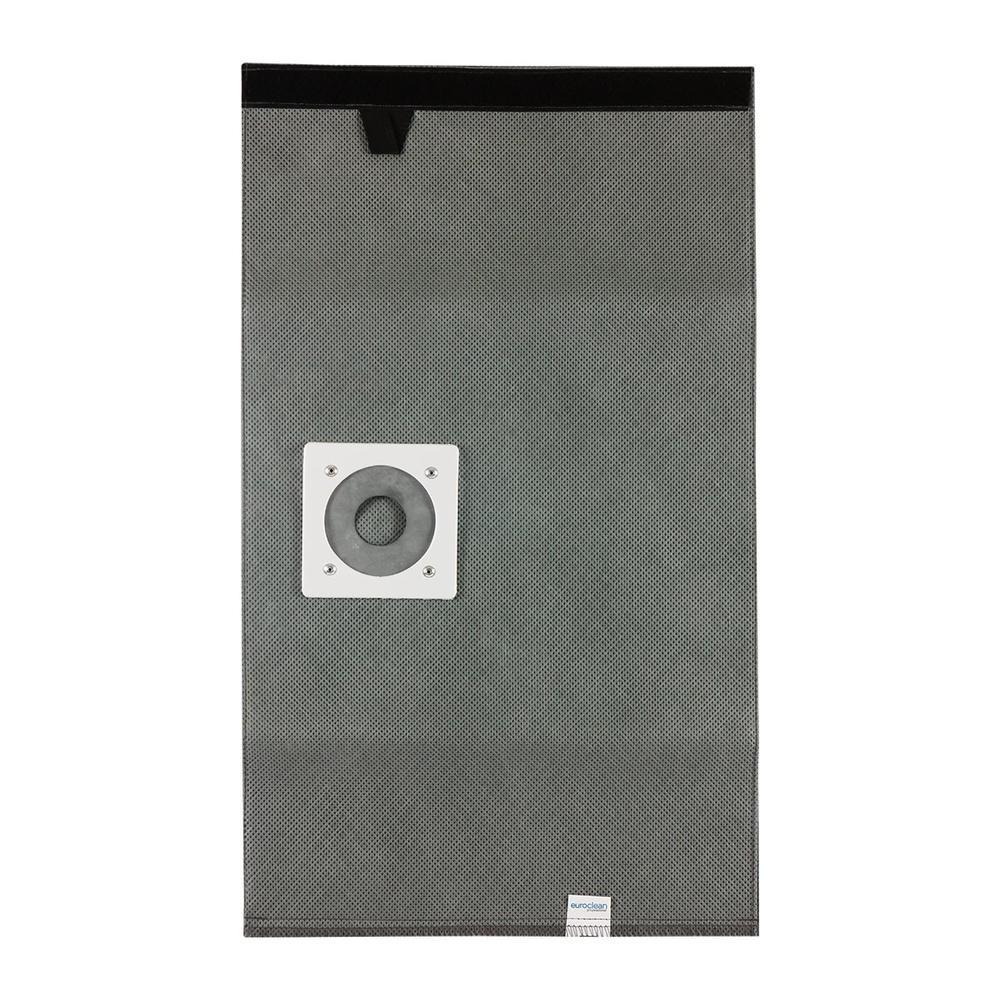 Многоразовый мешок-пылесборник EURO Clean EUR-5244 для Lavor BOOSTER, Lavor GBP-20