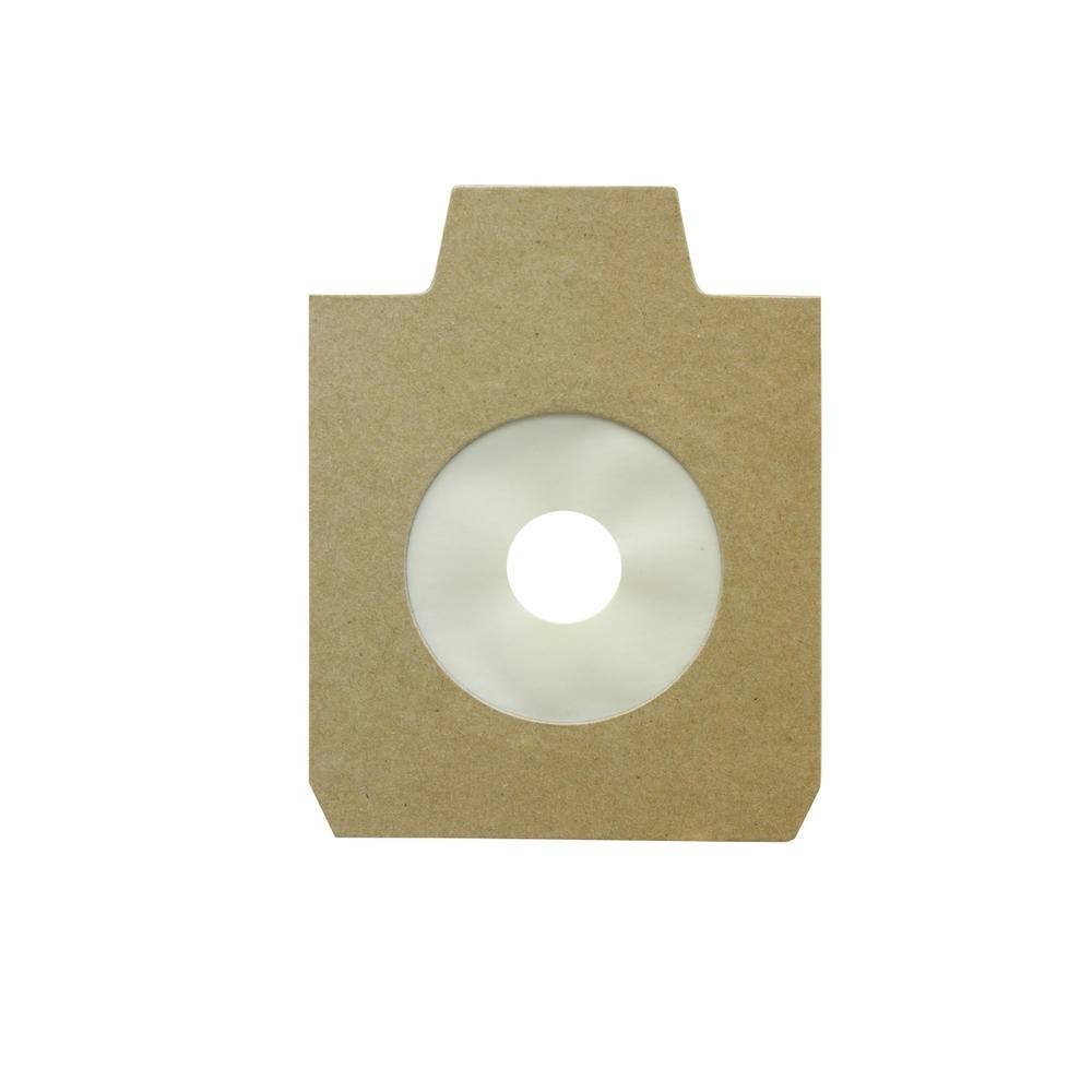 Мешок-пылесборник OZONE CP-244/1 для Lavor BOOSTER, Lavor GBP-20, Rupes S 135