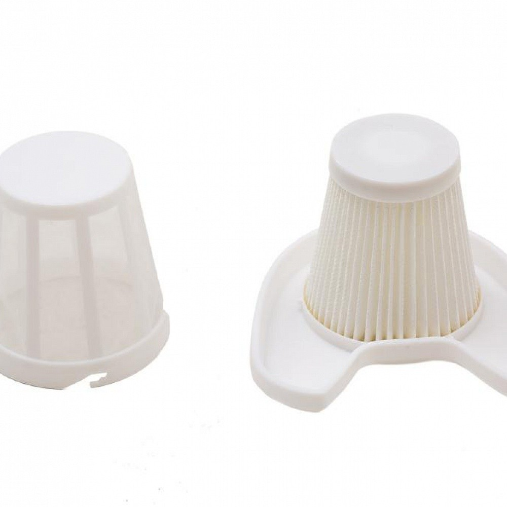 HEPA-фильтр для пылесосов TRIA PRO