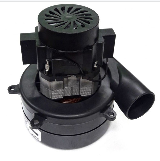 Вакуумный мотор для Lavor Speed 45E (3.755.0096)