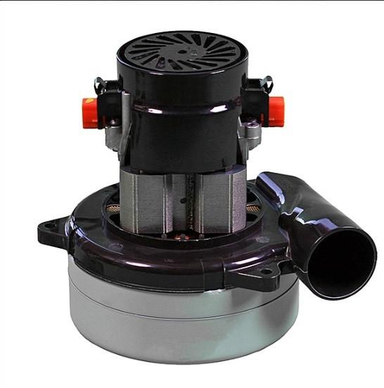 Вакуумный мотор для Lavor Quick 36B (5.511.1399)