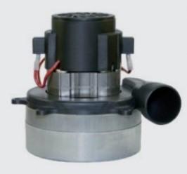 Вакуумный мотор для Lavor SCL Compact Free, XS 75 (5.511.0903)