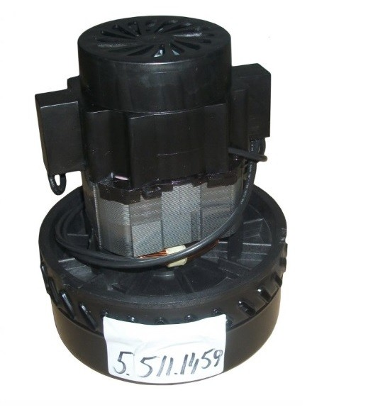 Турбина всасывающая для Lavor SCL Easy R 66 BT (5.511.1459)