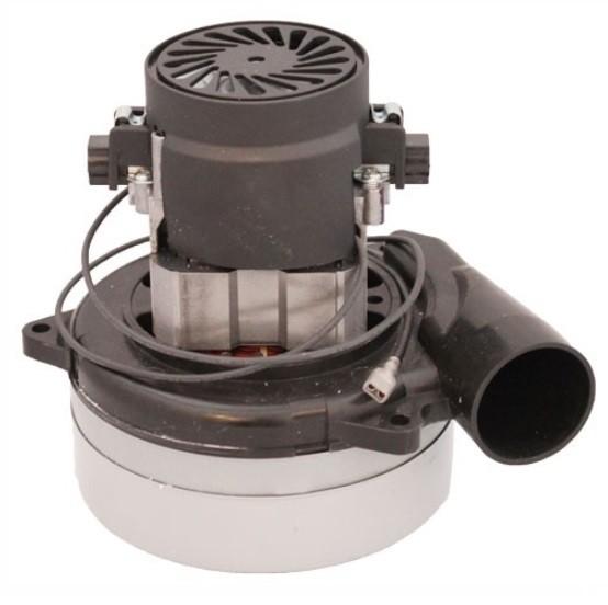 Вакуумный мотор для Lavor Quick 36E (5.511.1398)