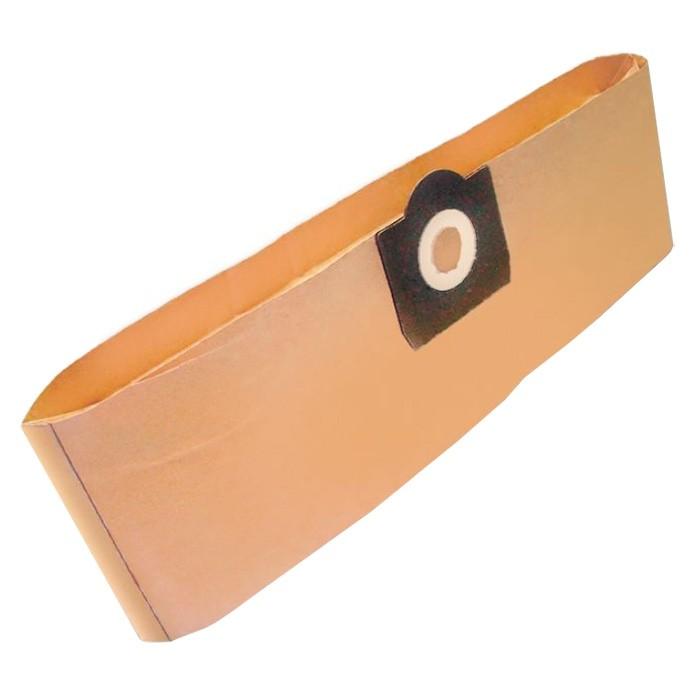 Фильтр пакет бумажный RO 28861-20 для пылесоса TOR