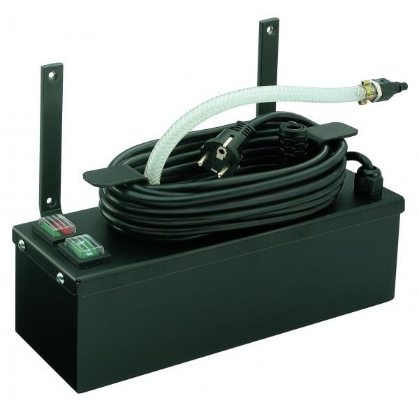 Модуль подогрева воды для экстракторов Santoemma (HT1800)