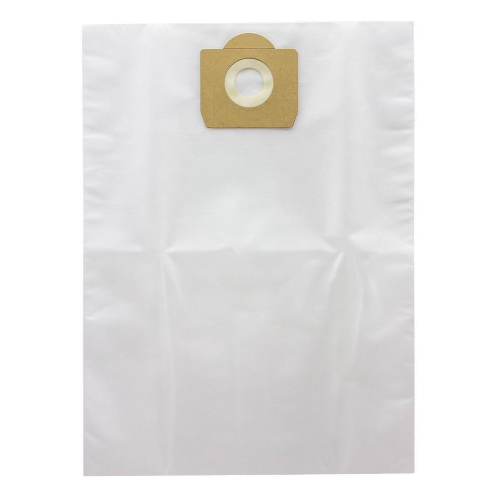 Мешок-пылесборник OZONE CP-231/5 для пылесосов DELVIR, SOTECO, 5 шт.