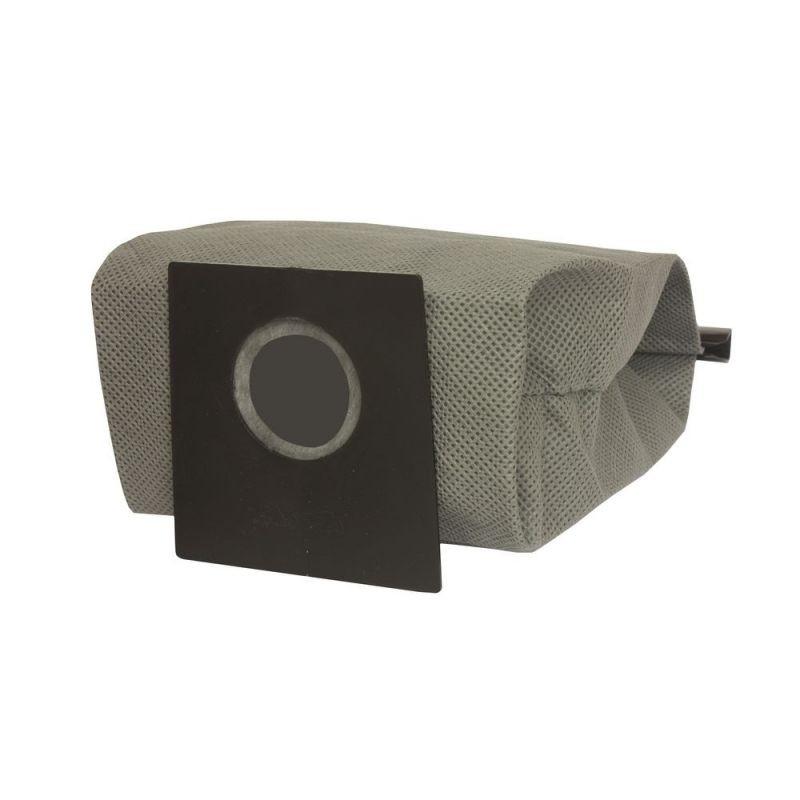 Многоразовый мешок пылесборник Ozone MX-05 для Bosch, Siemens