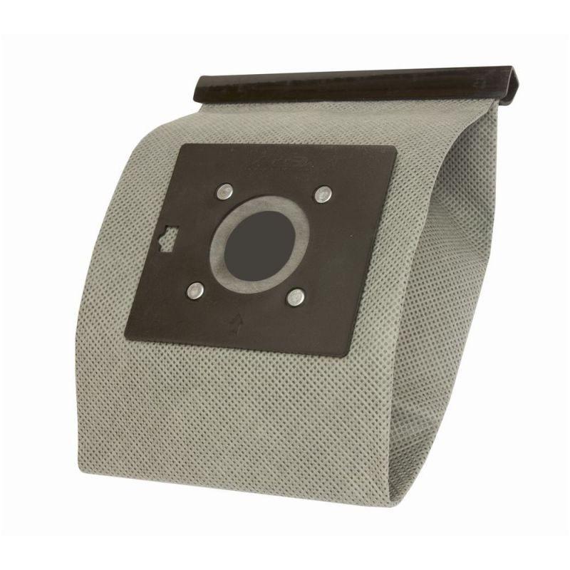 Многоразовый мешок пылесборник Ozone MX-24 для ROWENTA, VAX, VITEK, SCARLETT