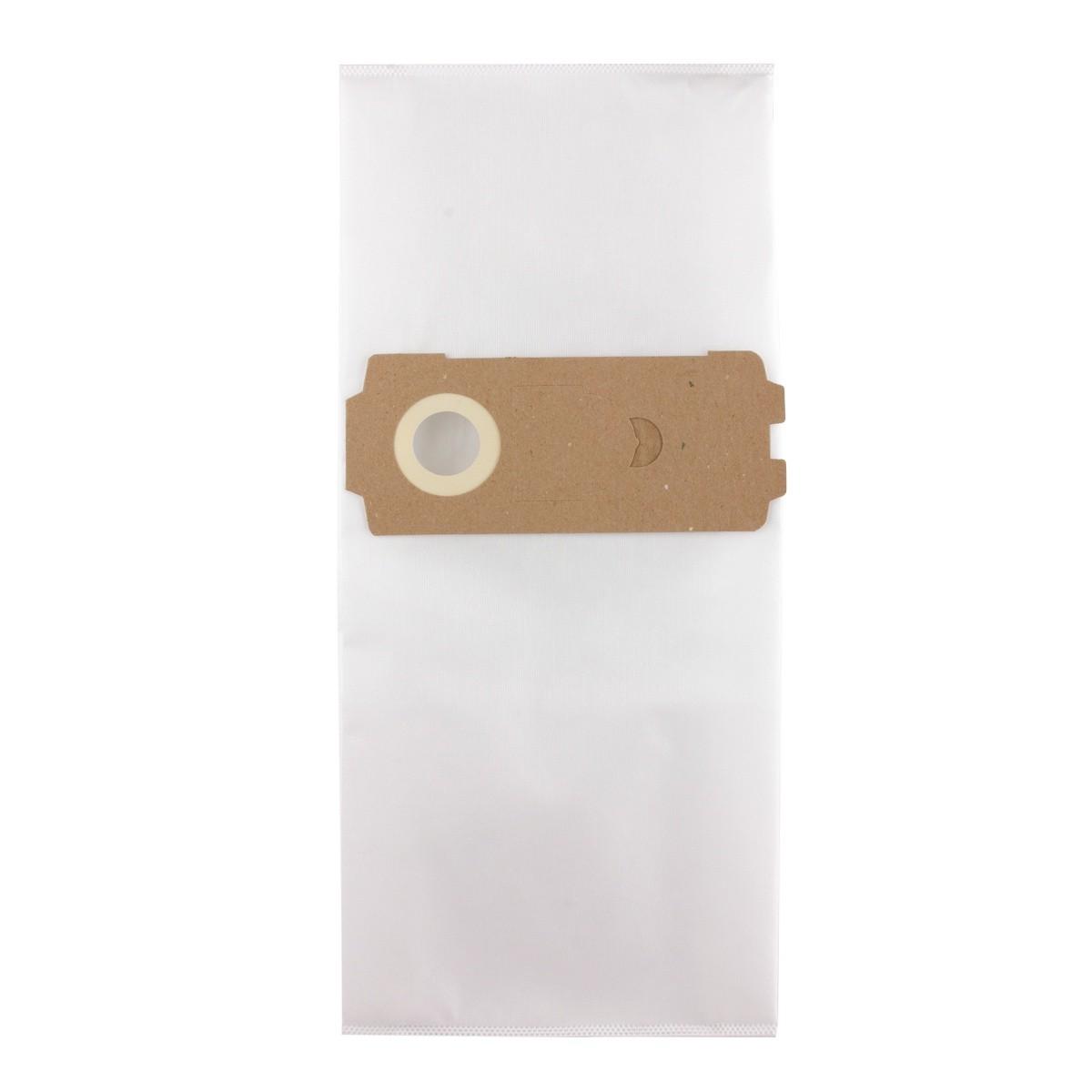 Мешок-пылесборник OZONE MXT-251/5 для пылесосов FESTOOL CTM MIDI, 5 шт.