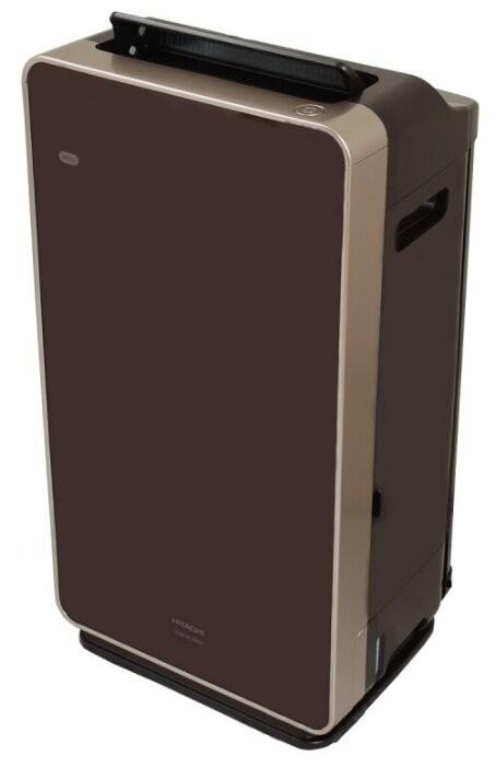 Очиститель-увлажнитель воздуха Hitachi EP-L110E BR