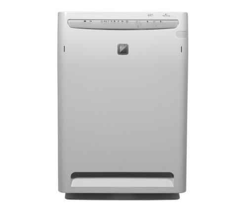 Очиститель воздуха Daikin MC70LVM