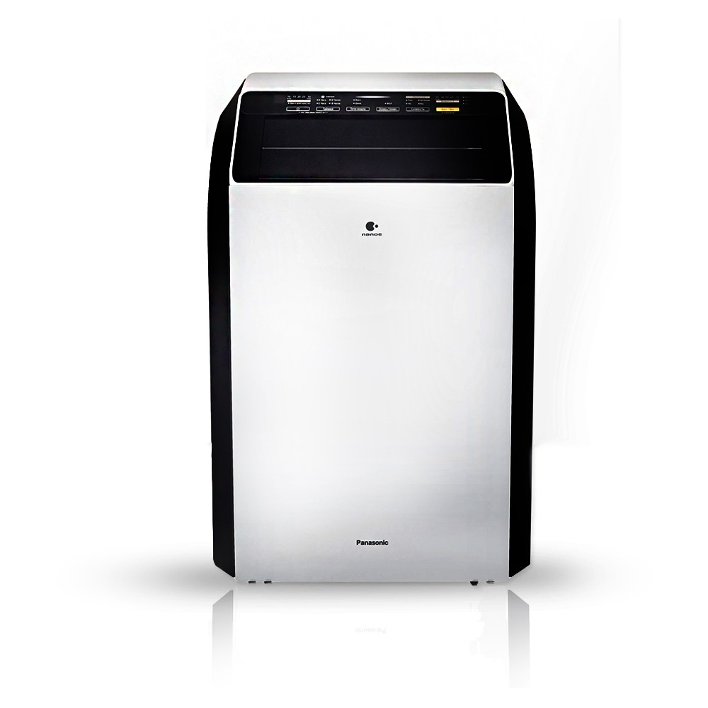 Климатический комплекс Panasonic F-VXM80R