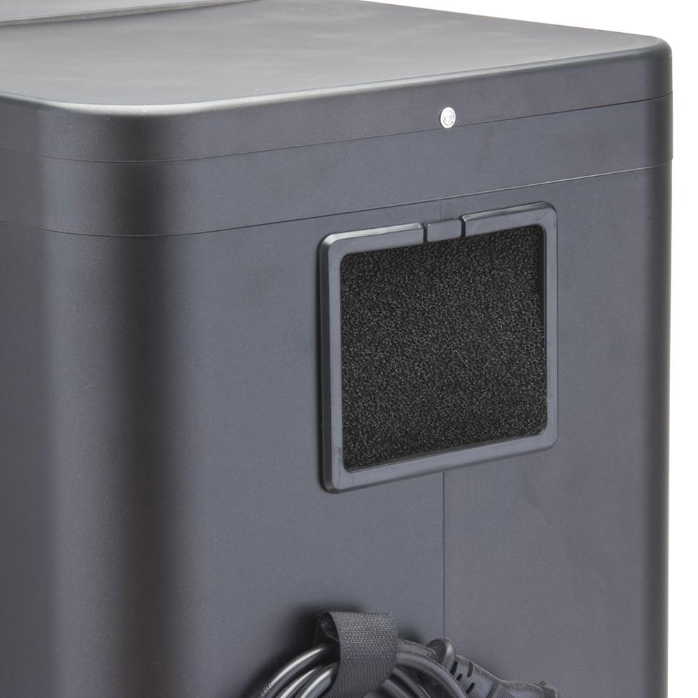 Концентратор кислорода Armed (Армед) 7F-1L (7F-3L mini)