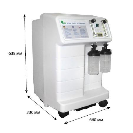 Кислородный концентратор Atmung LFY-I-5A (5L-I)