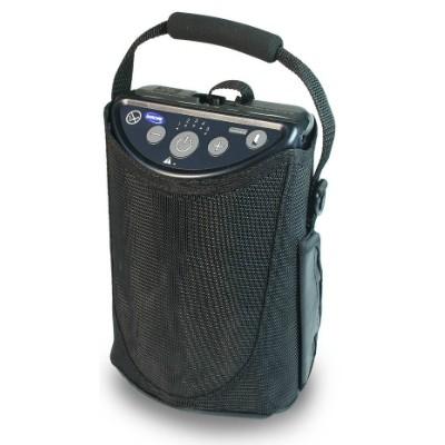 Портативный кислородный концентратор Invacare XPO2