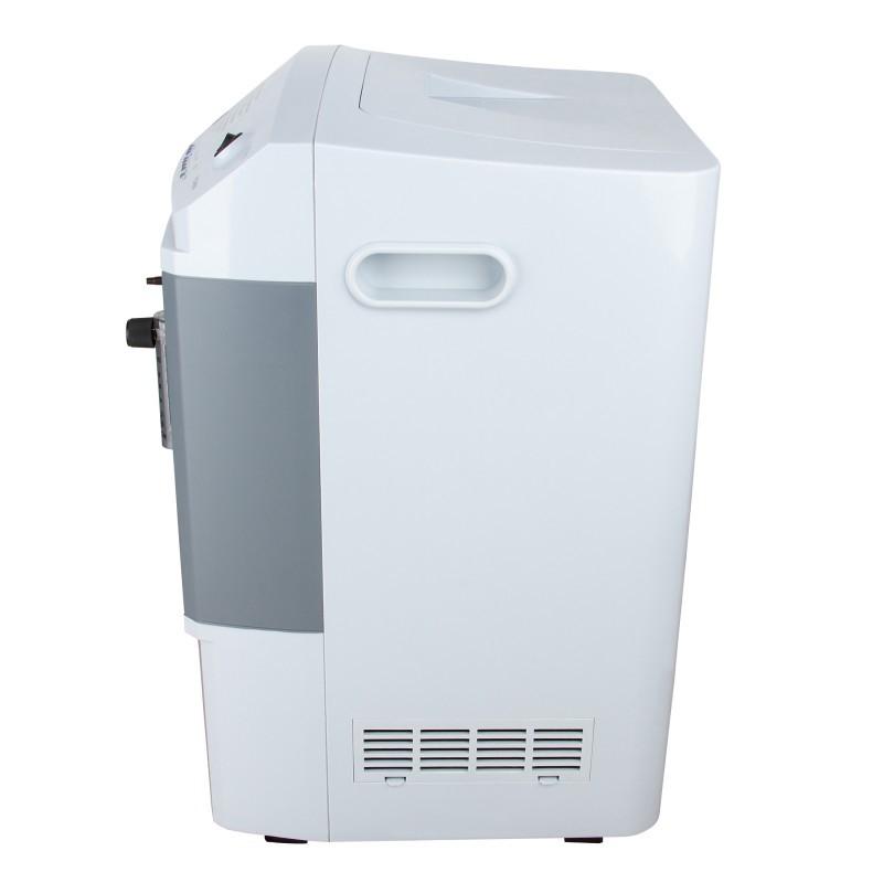 Кислородный концентратор Ventum Smart 10 (JAY-10A)