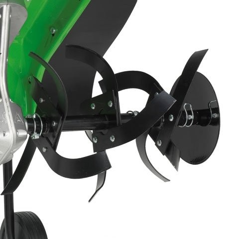 Культиватор бензиновый VIKING HB 685.0
